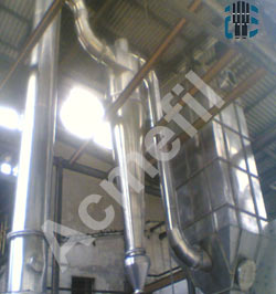 Spin Flash Dryer,Closed Loop Spray Dryer,Fluidized Spray dryer